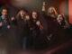 Album Review: Horisont - Sudden Death