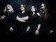 Album Review: Triptykon - Requiem (Live At Roadburn 2019)