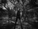 Interview: Black String of Vampire