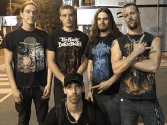 Album Review: Goreworm - Prodigy of the Grotesque