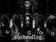 Album Review: Shadowflag - In Asylum Requiem