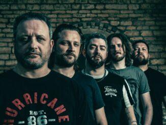 Album Review: BlackHawkDown - Chapter One