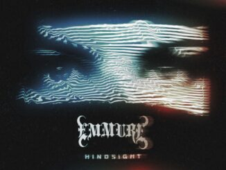 Album Review: Emmure - Hindsight