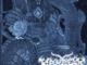 Album Review: Kruelty - Immortal Nightmare