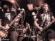 Album Review: Deathcave - Smoking Mountain