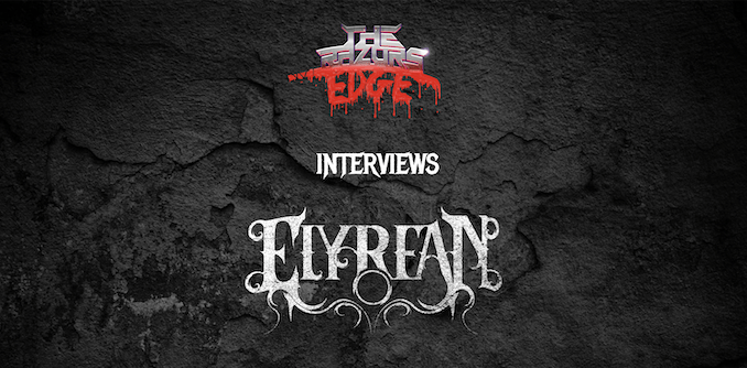 Interview: Asa of Elyrean