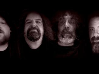 Album Review: Venomous Concept – Politics Verses the Erection
