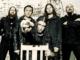 Album Review: Vanishing Point - Dead Elysium