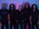 Album Review: Heathen - Empire of the Blind