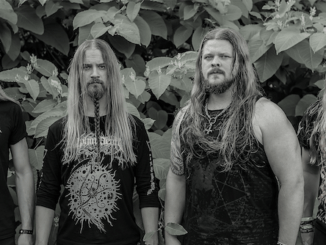 Album Review: Desolator - Sermon of Apathy