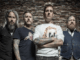"Mastodon Celebrate 20 Years With The Release Of Official Video For ""Fallen Torches"""