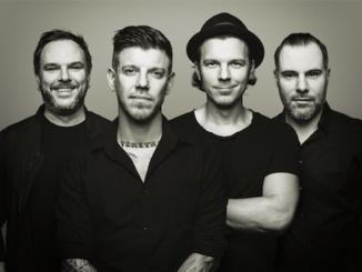 Album Review: Serum 114 - Im Zeichen der Zeit