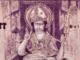 Album Review: Igorrr - Hallelujah
