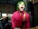 """""""Trans-genre"""" Enigma Jupiter In Velvet Drops New Single"""
