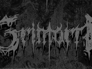 Album Review: Grimorte - Esoteric Ascendance