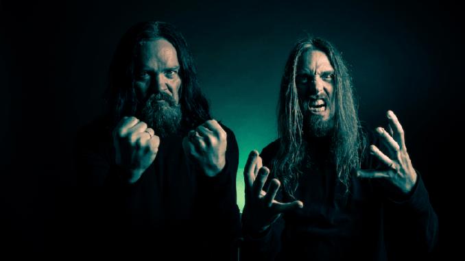 Album Review: Cadavar - Edder & Bile
