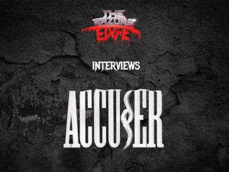 Interview: Rene Schutz of Accuser
