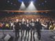 Album Review: Dream Theater - Distant Memories: Live In London