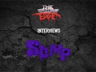 Interview: SLUMP
