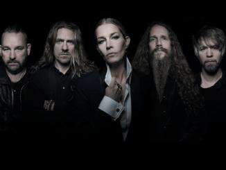 Album Review: Avatarium - An Evening With Avatarium