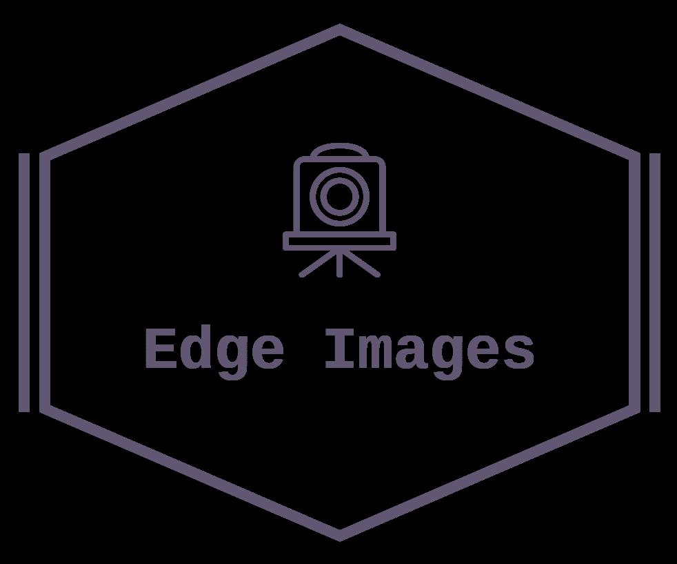 cropped-logo_transparent.png