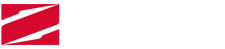Zeynela Logo Dişi