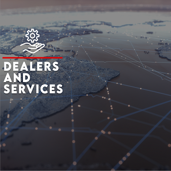dealers and services2