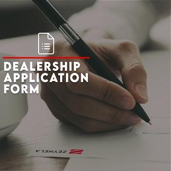dealership application form-3