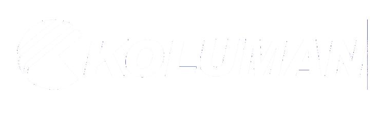 Koluman Logo Dişi