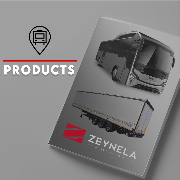 products-3