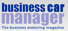 Business Car Manager