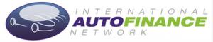 IAFN logo