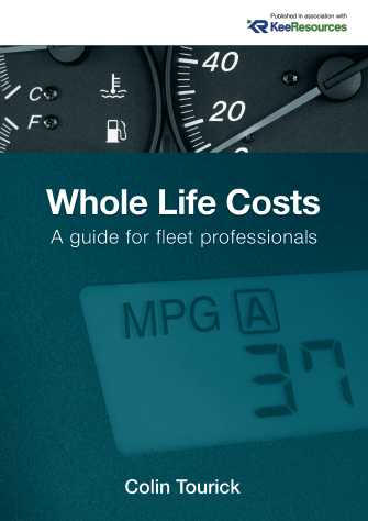 Whole Life Costs