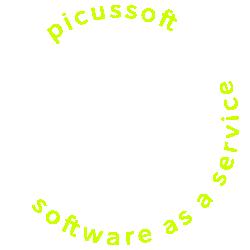 picus_stamp-04