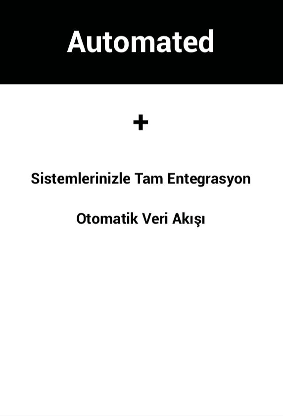 Ekran Resmi 2020-02-14 10.35.15