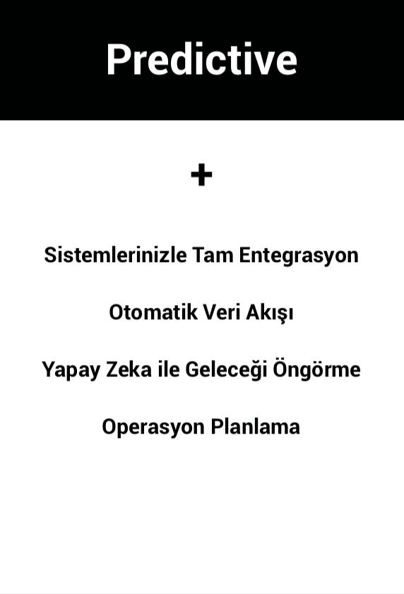 Ekran Resmi 2020-02-14 10.35.32