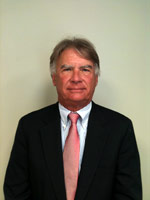 Russell N. Sewell