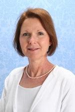 Wanda Segars