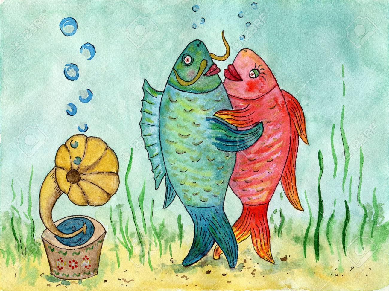 Venüs Balık burcunda: Romantik günler başlasın