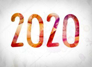 2020 Yılı Tüm Ayların ASTROLOJİK ÖZETİ