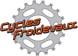 Cycles Froidevaux – Morges
