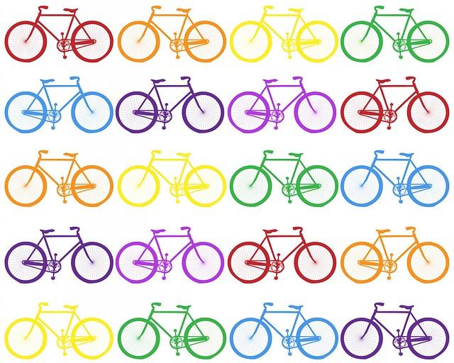 Cycling Club in Ireland