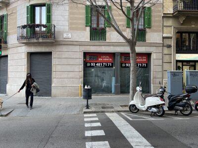 Calle Bailén 63