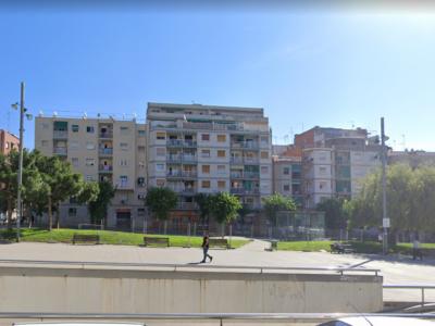 Calle Primavera