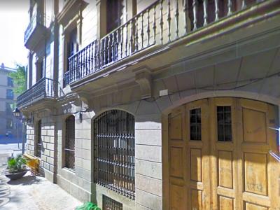 Calle Pescateria 6
