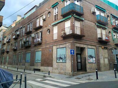 Calle Arroyo 24