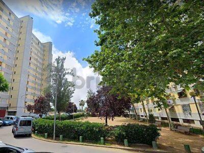 Avenida Mare de Déu de Bellvitge 194