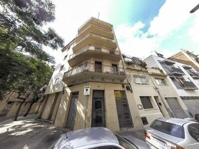 Calle de Leiva 94