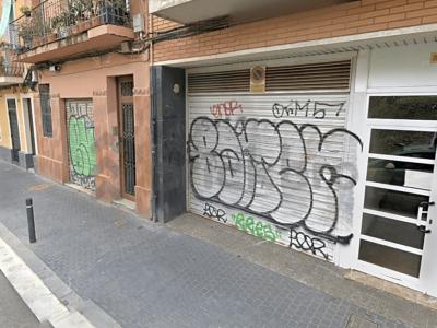 Calle de Burgos 8