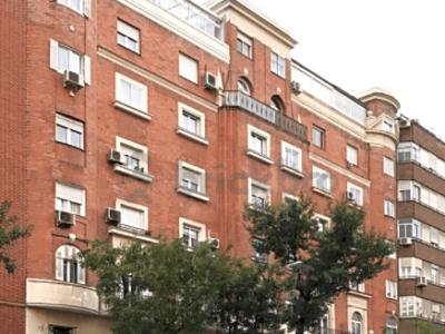 Calle de Goya, 116